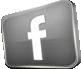 Facebook Vinicius