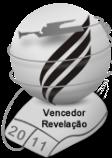 Nosso site foi considerado o melhor site adventista lançado em 2011!